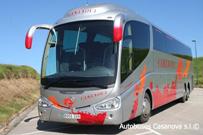 Autobuses_Casanova